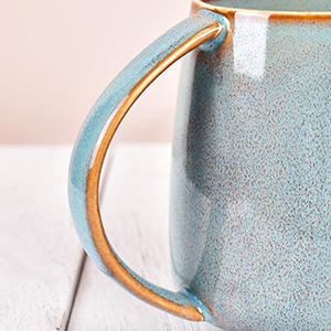 coffee mug tea cup