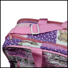 motherly diaper bag, diaper bag, baby bag, baby carry bag, baby travel bag,