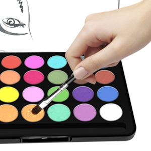 YichangEU-face paint kit 005