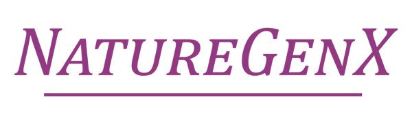 NatureGenX - Best Leptin Weight loss supplements for women