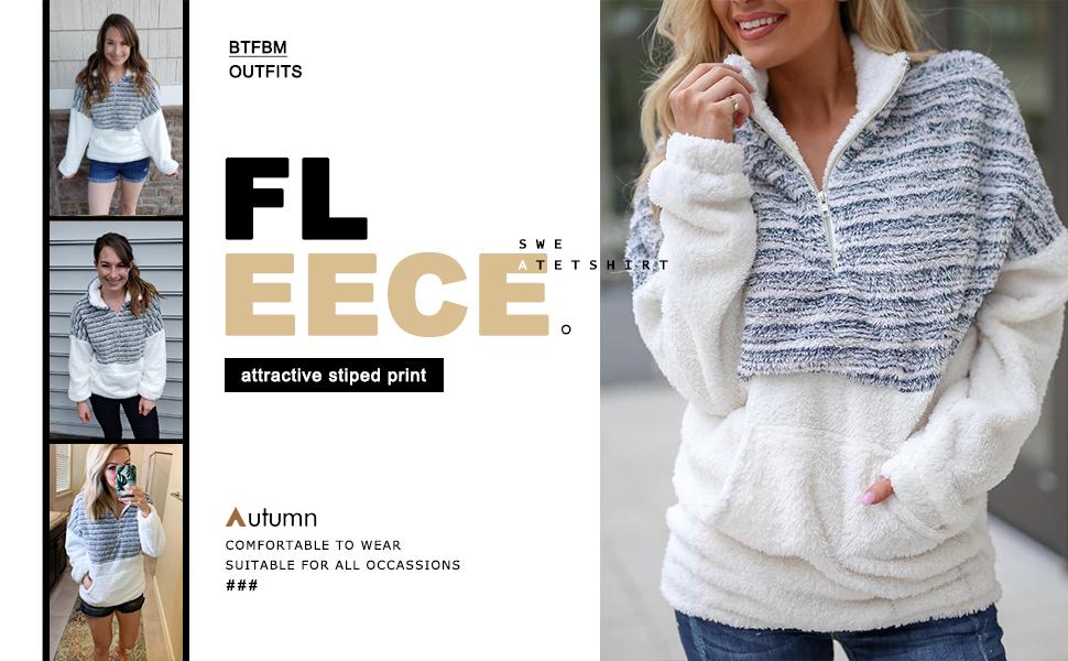 women-fleece