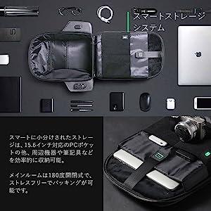 HP SOLAR ポケット