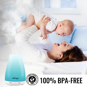 100% BPA