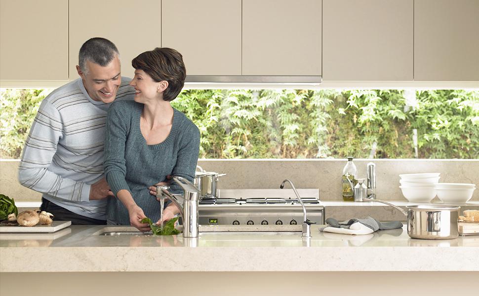 32 inch stainless steel kitchen sink