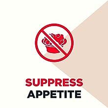 Suppress Appetite