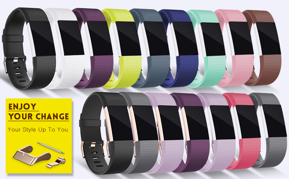 fitbit charge 2 01