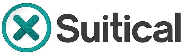 Suitical Logo