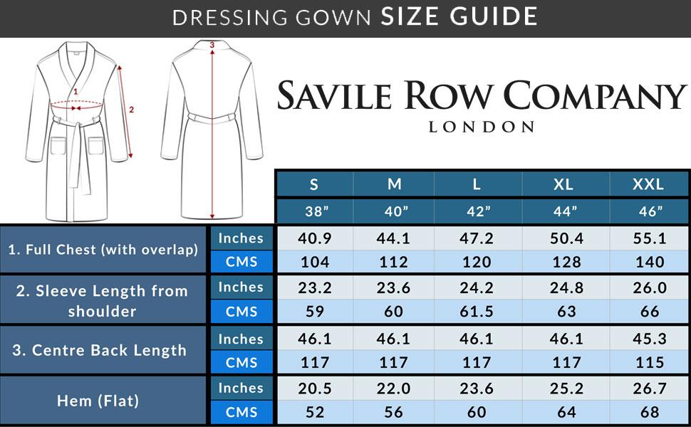 size guide sizing adjust adjustable small medium large extra xl xxl