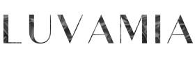 luvamia women denim overalls jumpsuits