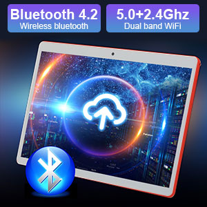 Tablet PC Offerte Android 10.0