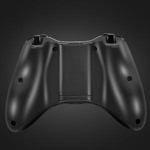 Back Xbox 360 Controller