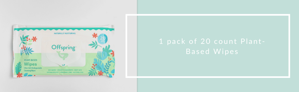size nb, 1, 2, 3, 4, 5, baby diapers, disposable diapers, absorbent diapers, soft diapers