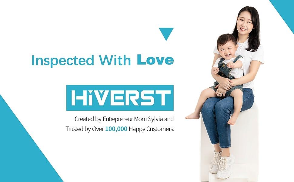 hivest