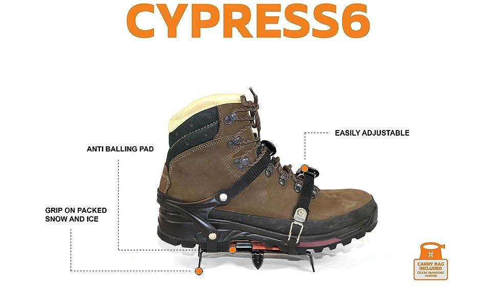 Cypress6 Main