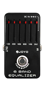 JOYO JF-11