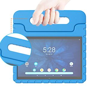 walmart onn 10.1 tablet case Onn 10.1 Case walmart onn 10.1 tablet case for kids Onn 10.1 case kids
