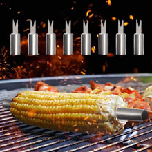 grill gift set