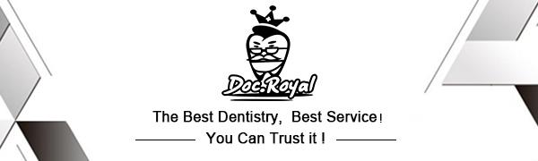 DOC.ROYAL
