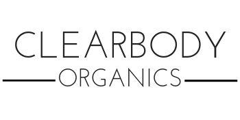 clearbody organics