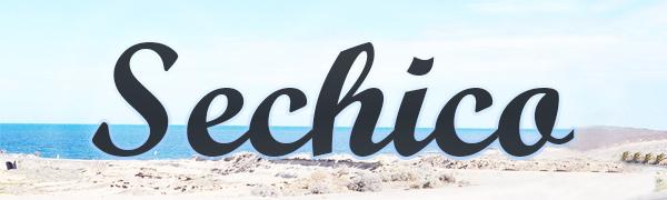 Sechico