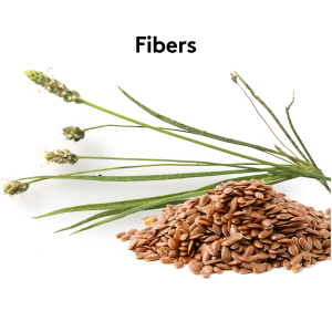 fibers colon cleanse gas bloating