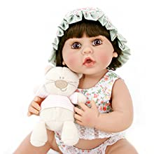 reborn girl baby dolls reborn baby dolls girl baby reborn twins real life looking baby dolls