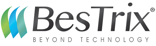 Bestrix Logo