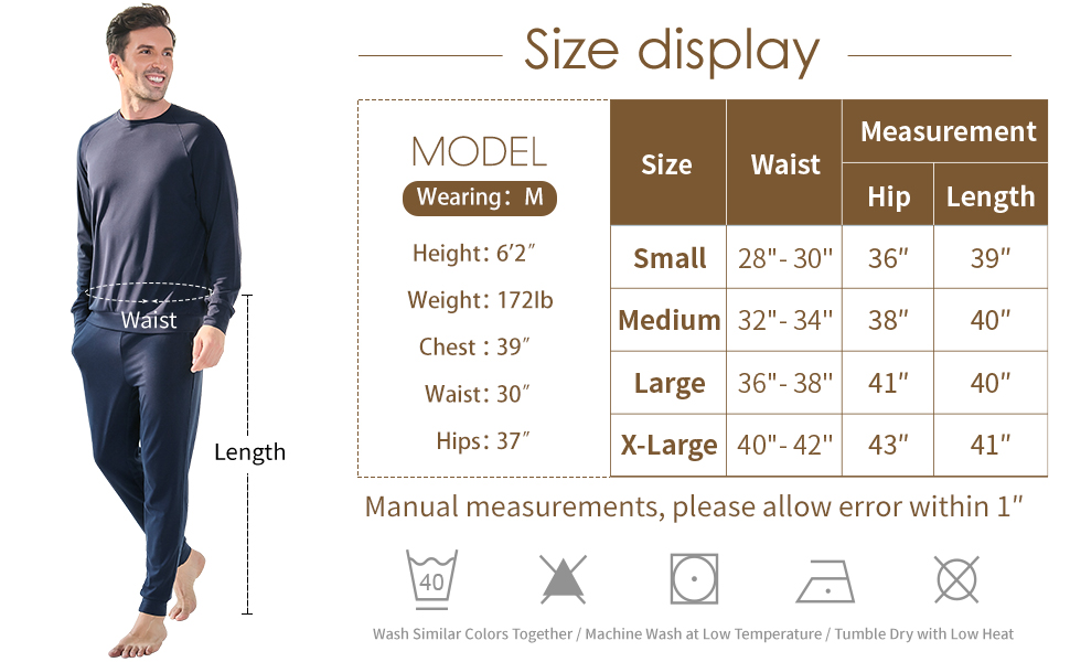 men Joggers Size:small、medium、large、x-large
