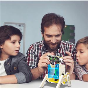Robot-for-kid-005