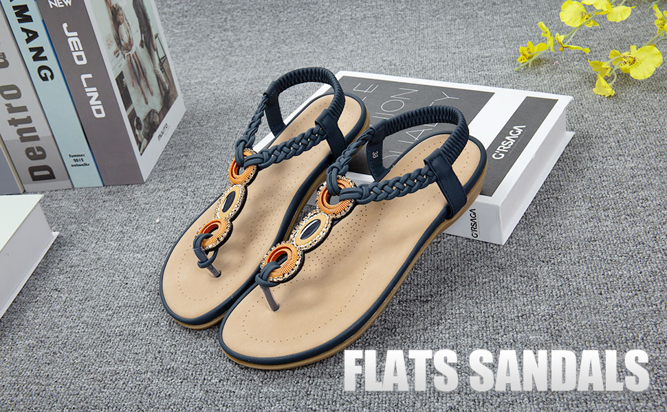 women sandals,sandals shoes,flats shoes women flats shoes,summer shoes,summer sandals,beach shoes