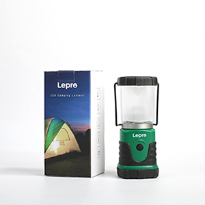 Lepro Portable Camping Lanterns