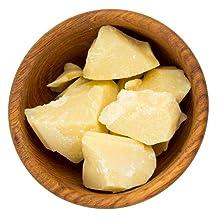 Cocoa butter skin scar removal keloid mederma scar away