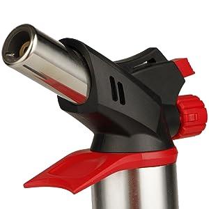 flame gun blow torch flame gun for art blow torch flame gun for baking blow torch flame gun cooking