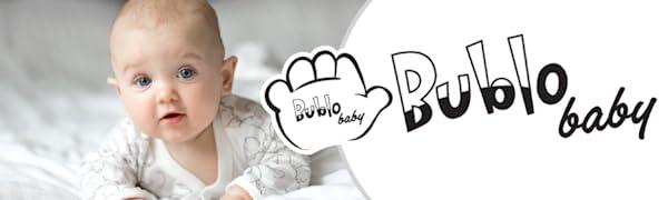 baby bassinet sheet sheets cover
