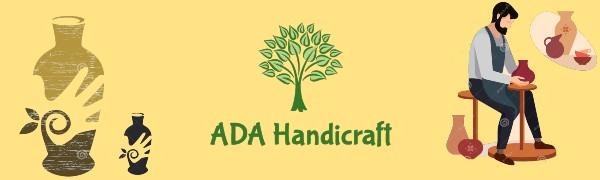 ADA HANDICRAFT