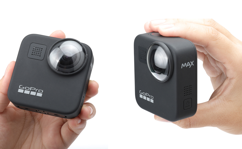 lens protector gopro