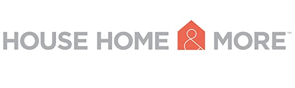 HHamp;M House Home And More Stair Treads Pet-Friendly Home Decor