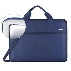fundas ordenador maletin portatil 15.6maletin portatil 15.6 azul