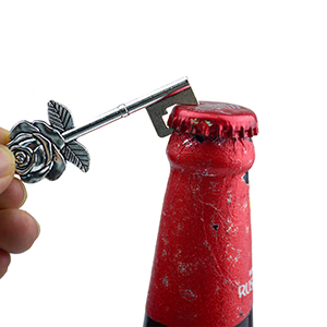 keys wedding favors antique keys and tags antique keys for wedding antique keys with tags