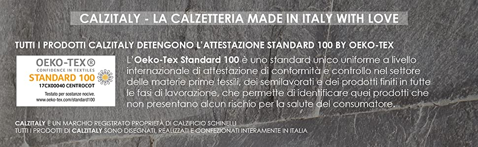 Calzetteria made in italy, calzitaly, calze made in italy, calzetteria italiana, calze italiane
