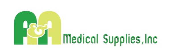 Aamp;A Medical, Acubest