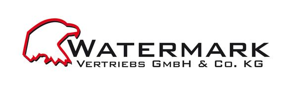 Watermark Logo - Autozubehör und Multimedia Vertrieb im Lüdinghausen