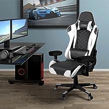 office chair armrest pads