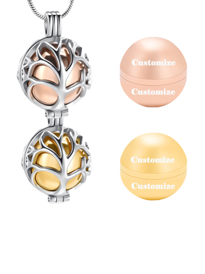 urn pendants for ashes cremation jewelry for ashes memorial necklace for ashes urn necklace