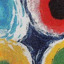 Premium Cotton Fabrics prints printed mask