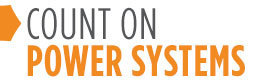 Power Systems Brand Story