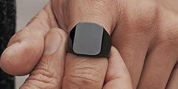 ring for mens