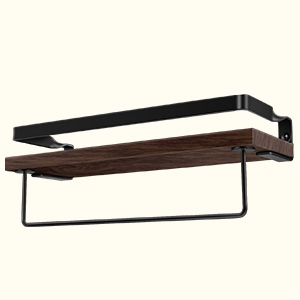 floating shelves,wall shelves,floating shelf,wall shelf,bathroom shelf,bathroom shelves wall mounted