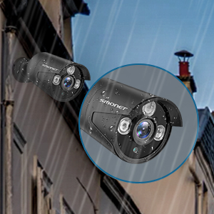 security camera syssecurity camera systemtem