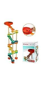 toddler tool set